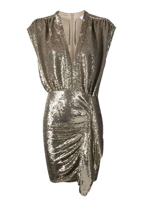 IRO Dress IRO | Dresses | 20SWP33SAGRIAGOL01