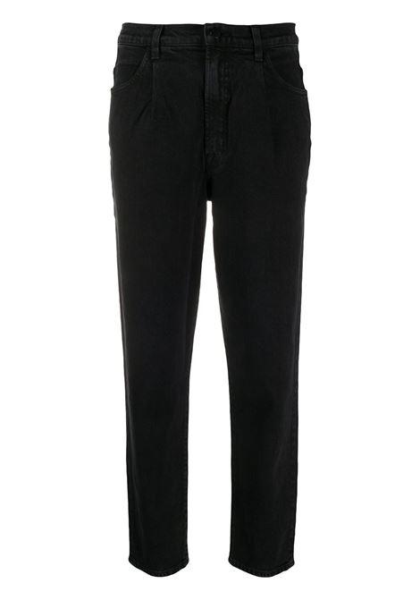 J BRAND Jeans J BRAND | Jeans | JB002858J00951