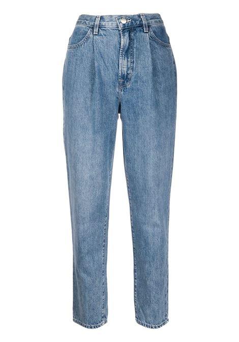 J BRAND Jeans J BRAND | Jeans | JB002860J49809