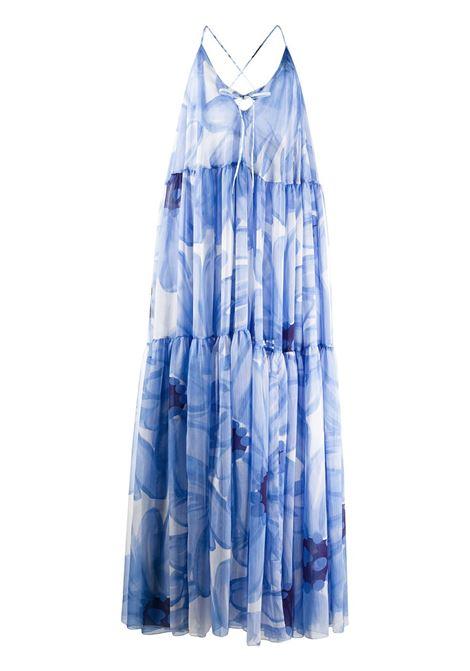 JACQUEMUS Dress JACQUEMUS | Dresses | 201DR012012834EPRNTBLFLWRS