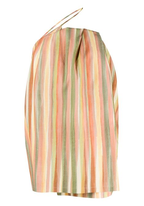 JACQUEMUS Dress JACQUEMUS | Dresses | 201DR062010304CPRNT STRPD