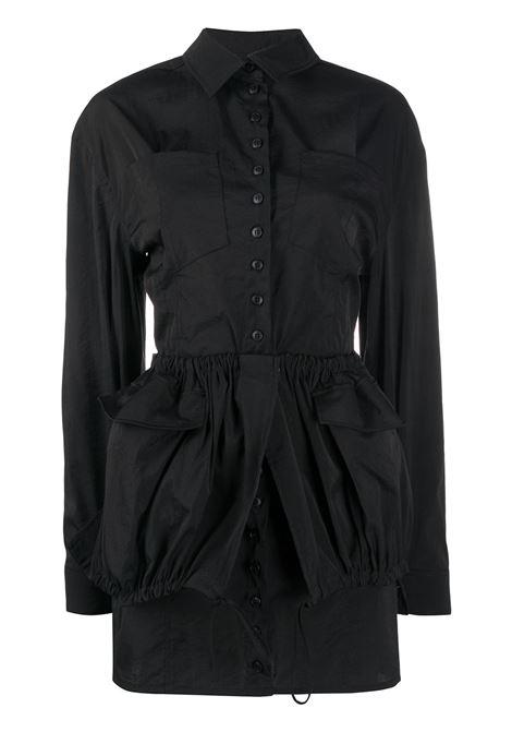 JACQUEMUS Dress JACQUEMUS | Dresses | 201DR2220123990BLK