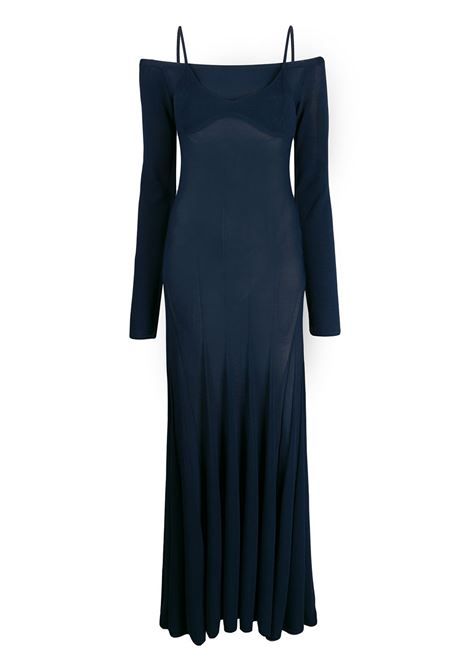 JACQUEMUS Dress JACQUEMUS | Dresses | 201KN0620152380NV