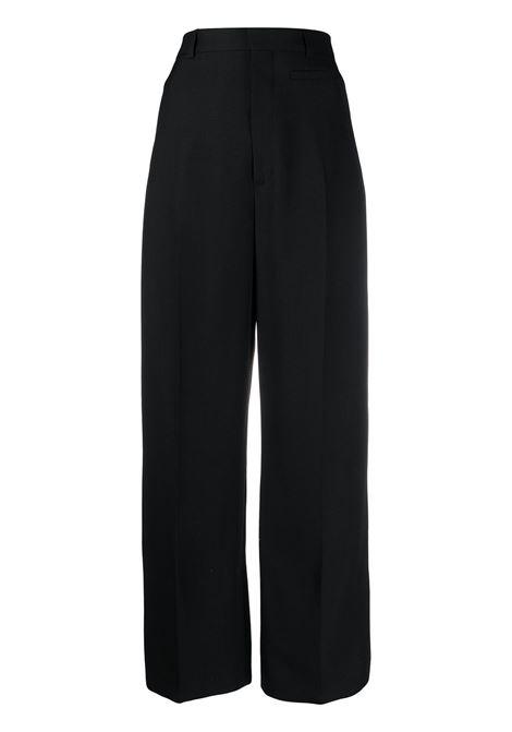 JACQUEMUS Trousers JACQUEMUS | Trousers | 201PA0520102990BLK