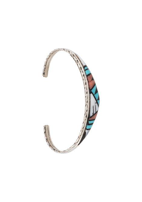 JESSIE WESTERN Bracelet JESSIE WESTERN | Bracelets | INLAIDBRACELETSLVR