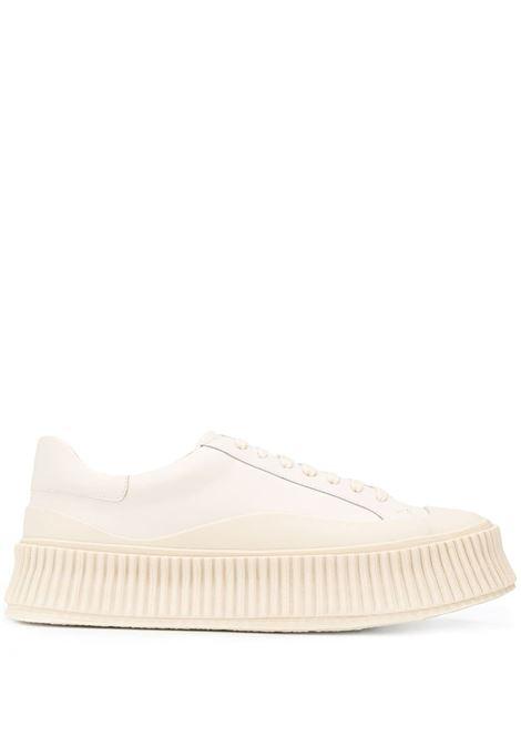 JIL SANDER Sneakers JIL SANDER | Sneakers | JS32108A11102103