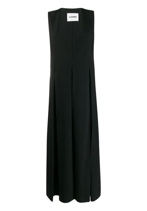 JIL SANDER Dress JIL SANDER | Dresses | JSCQ500976WQ350500001