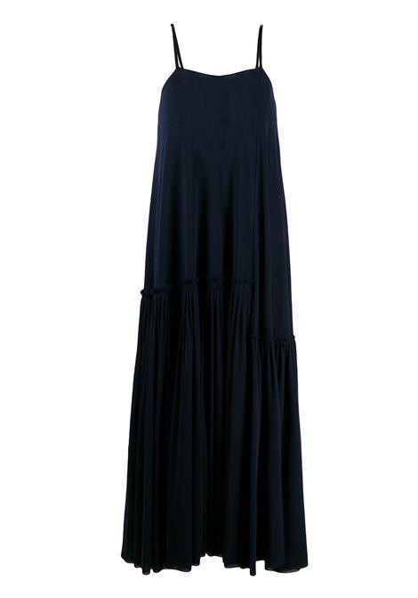 JIL SANDER Dress JIL SANDER | Dresses | JSCQ715014WQ467808415