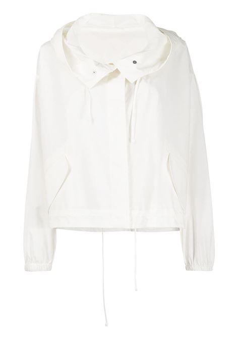 JIL SANDER Jacket JIL SANDER | Outerwear | JSEQ420005WQ244900104