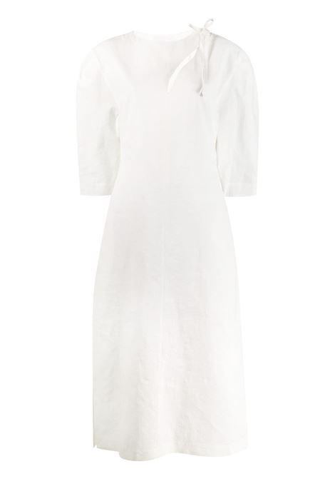 JIL SANDER Shirt dress JIL SANDER | Dresses | JSPQ501305WQ320700104