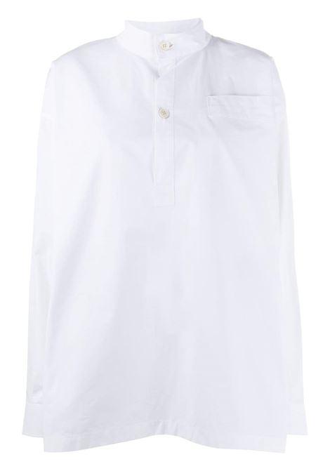 JIL SANDER Shirt JIL SANDER | Shirts | JSPQ602605WQ244200100