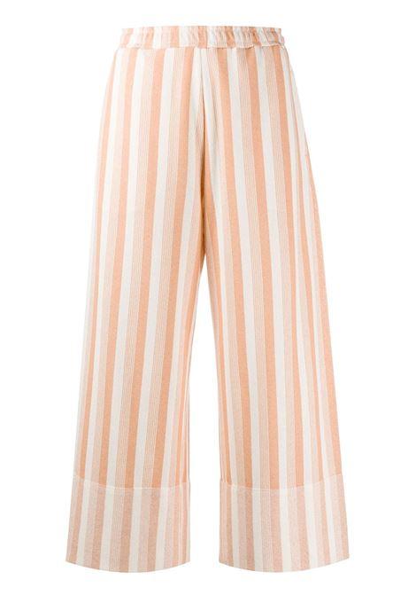 JIL SANDER Trousers JIL SANDER | Trousers | JSPQ725064WQ257418156