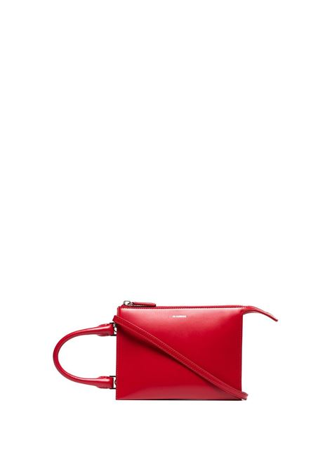 JIL SANDER Mini bag JIL SANDER | Mini bags | JSPQ850227WQB00059N620