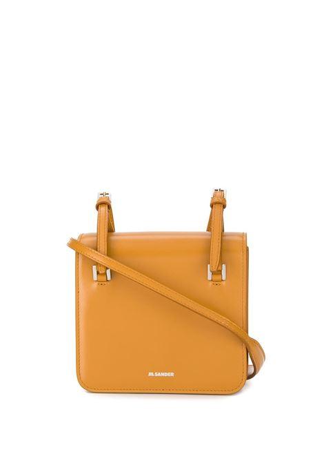 JIL SANDER Bag JIL SANDER | Crossbody bags | JSPQ850398WQB00059N702