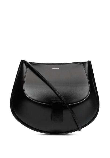 JIL SANDER | Shoulder bags | JSPQ850402WQB00059N001