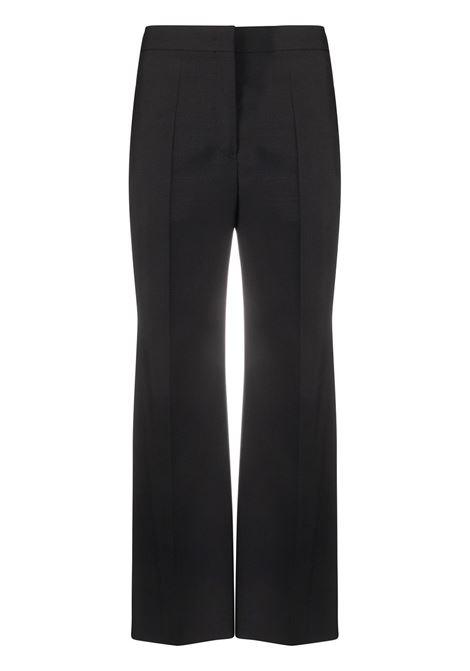 JIL SANDER JIL SANDER | Trousers | JSWQ305701WQ210700001