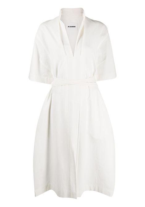 JIL SANDER Dress JIL SANDER | Dresses | JSWQ508606WQ245300104