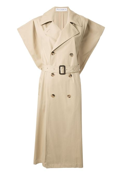 JW ANDERSON Trench coat JW ANDERSON | Outerwear | CO0003PG0041130