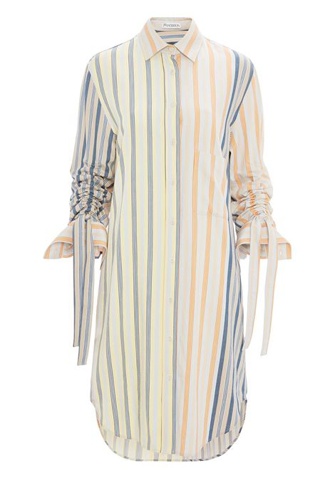 JW ANDERSON Dress JW ANDERSON | Dresses | DR0028PG0105000