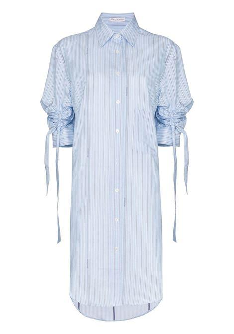 JW ANDERSON Shirt dress JW ANDERSON | Dresses | DR0028PG0136810