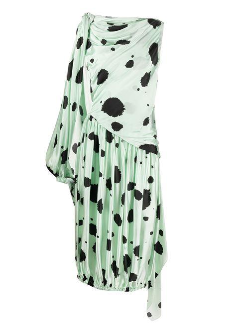 JW ANDERSON Dress JW ANDERSON   Dresses   DR0057PG0187516