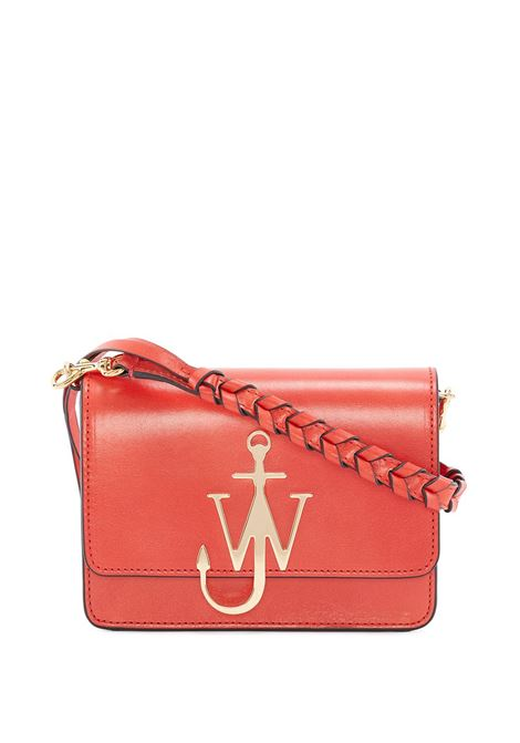 JW ANDERSON Bag JW ANDERSON | Crossbody bags | HB0059LA0011434