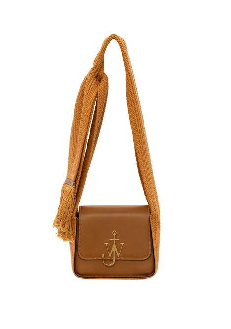 JW ANDERSON Crossbody bag JW ANDERSON | Crossbody bags | HB0119623