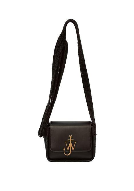JW ANDERSON Crossbody bag JW ANDERSON | Crossbody bags | HB0119999