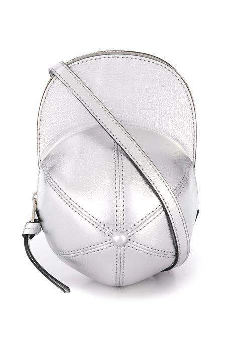 JW ANDERSON Bag JW ANDERSON | Crossbody bags | HB0219LT0017910