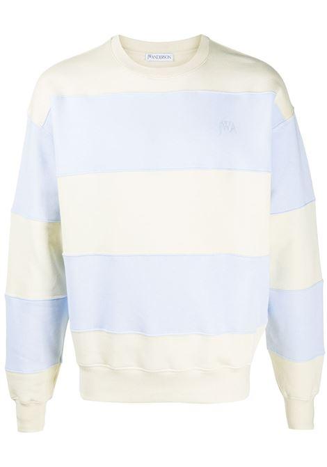JW ANDERSON Sweatshirt JW ANDERSON | Sweatshirts | JE0031PG0253215