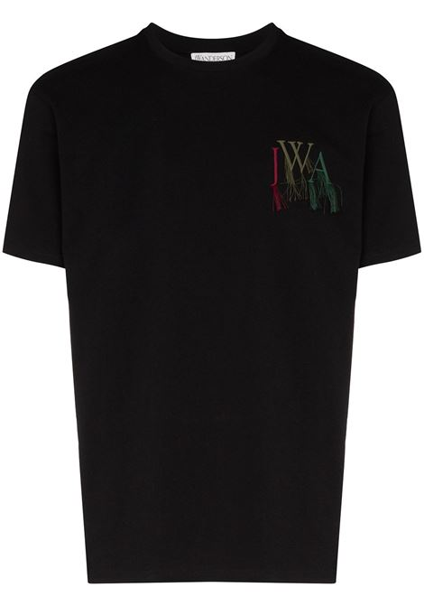 JW ANDERSON T-shirt JW ANDERSON | T-shirt | JE0034PG0079999