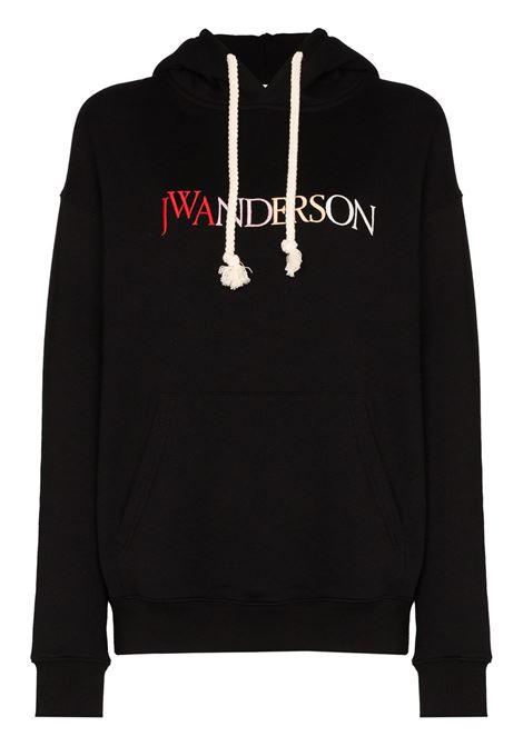 JW ANDERSON Hoodie JW ANDERSON | Sweatshirts | JE0035PG0253999