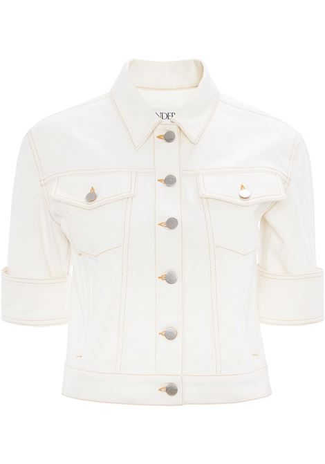 JW ANDERSON Jacket JW ANDERSON | Outerwear | JK0025PG0178002