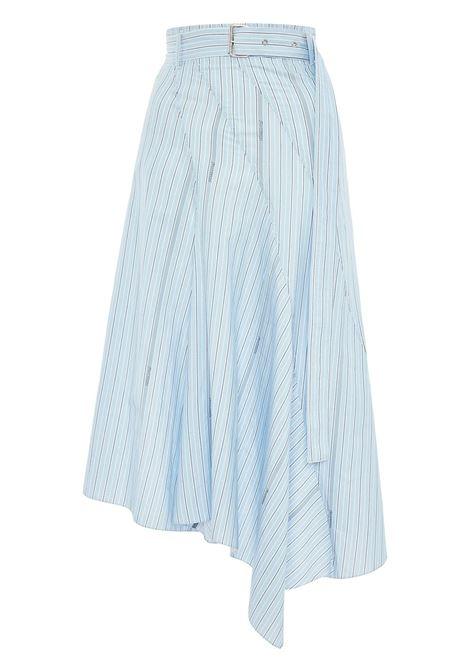 JW ANDERSON Skirt JW ANDERSON | Skirts | SK0010PG0136810