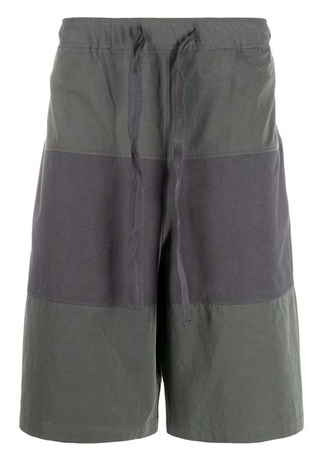 JW ANDERSON Shorts JW ANDERSON | Bermuda Shorts | SR0012PG0236999