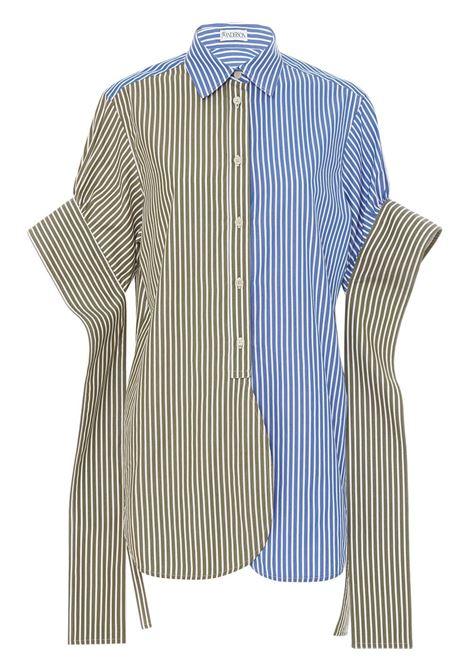JW ANDERSON Shirt JW ANDERSON   Shirts   TP0064PG0293556