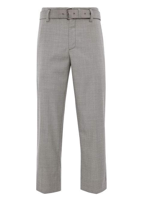 JW ANDERSON Trousers JW ANDERSON | Trousers | TR0006PG0002907