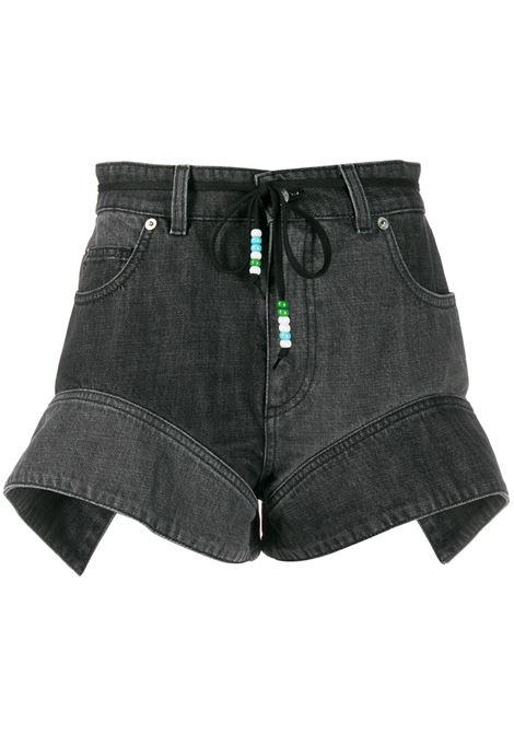 JW ANDERSON Shorts JW ANDERSON | Shorts | TR0008PG0255935