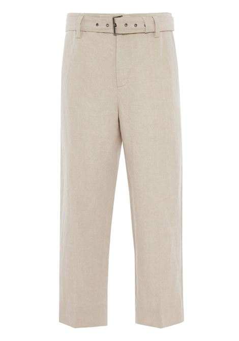 JW ANDERSON Trousers JW ANDERSON | Trousers | TR0024PG0110130