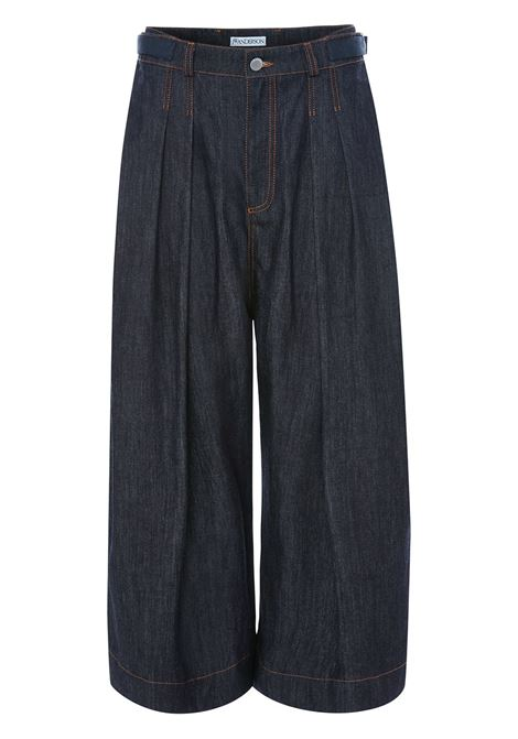 JW ANDERSON Jeans JW ANDERSON | Jeans | TR0069PG0311870