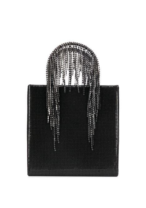 KARA Handbag KARA | Hand bags | HB259A0405BLK