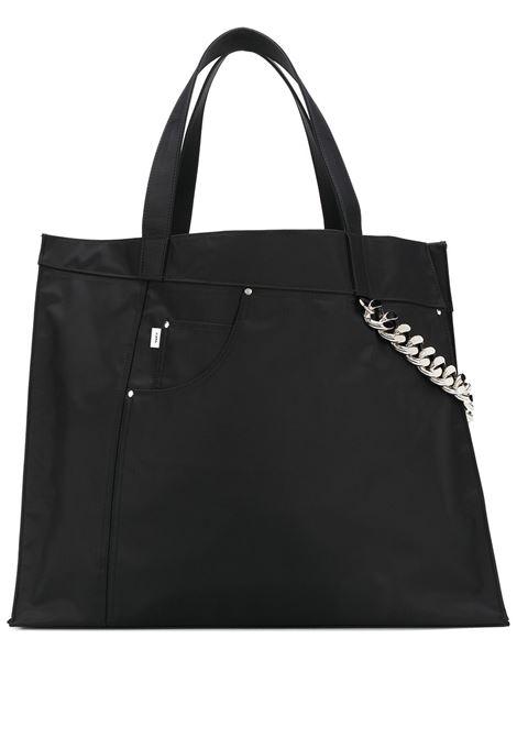 KARA KARA | Hand bags | HB2780922BLK