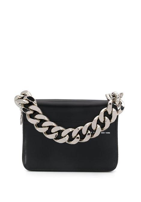 KARA Mini bag KARA | Mini bags | SLG820128BLK