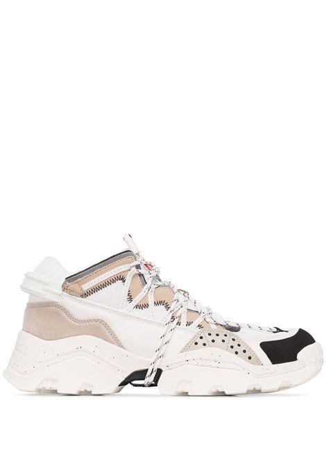 KENZO Sneakers KENZO | Sneakers | F965SN300L6993