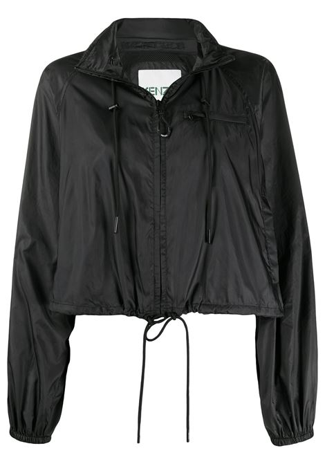 KENZO Jacket KENZO | Outerwear | FA52BL10156699