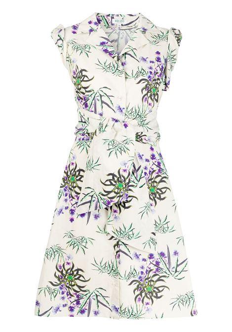 KENZO Dress KENZO | Dresses | FA52RO14858J02