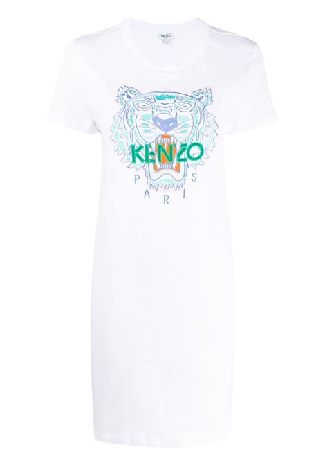 KENZO Abito KENZO | T-shirt | FA52RO8514YE01