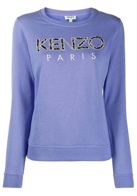 KENZO Sweatshirt KENZO | Sweatshirts | FA52SW70796266