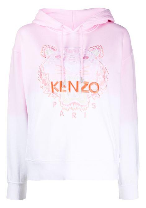 KENZO Hoodie KENZO | Sweatshirts | FA52SW8674XG32