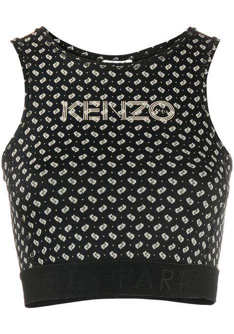 KENZO Top KENZO | Top | FA52TO83491199
